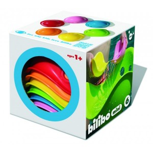 set-de-6-mini-bilibo-en-couleur2
