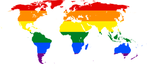 rainbow-world-map-1192306_960_720